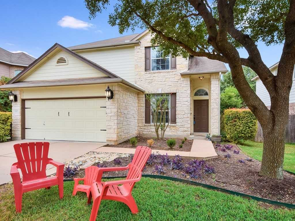 $359,000 - 3Br/3Ba -  for Sale in Avery Ranch West, Austin