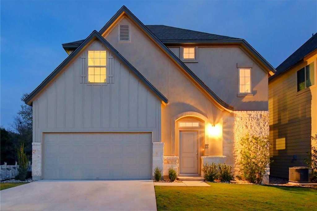 $384,990 - 2Br/2Ba -  for Sale in Scofield Farms Meadows Condominiums, Austin