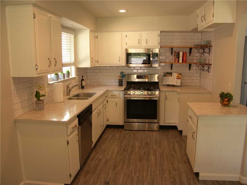 $339,990 - 3Br/2Ba -  for Sale in Village 12 At Anderson Mill, Austin