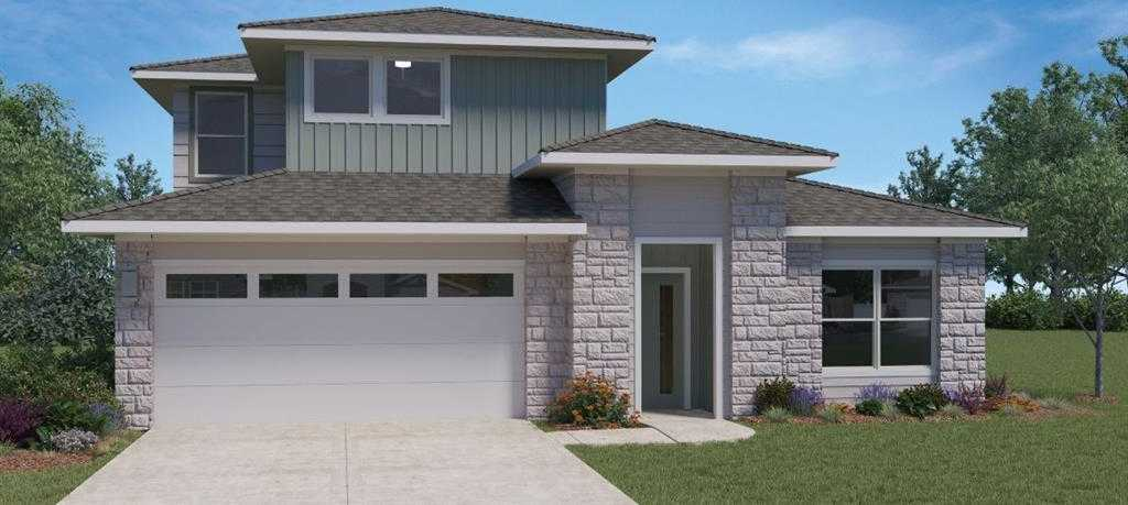 $286,990 - 4Br/3Ba -  for Sale in Cantarra Meadow, Pflugerville