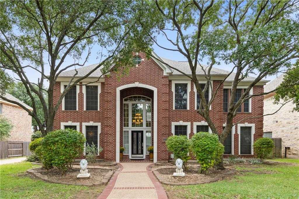 $800,000 - 5Br/4Ba -  for Sale in Circle C Ranch Ph C Sec 03-b, Austin