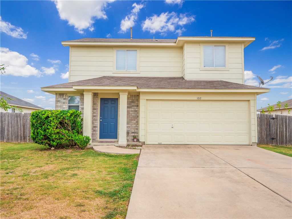 $209,000 - 4Br/3Ba -  for Sale in Glenwood Ph 2b, Hutto