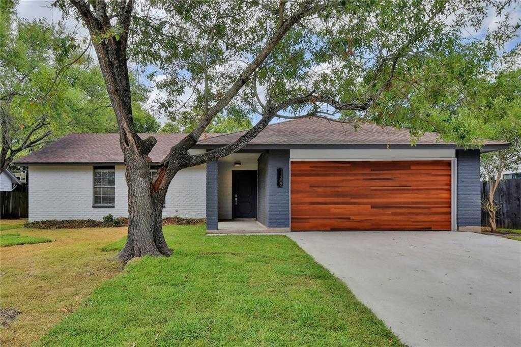 $389,900 - 3Br/2Ba -  for Sale in Barrington Oaks Sec 05, Austin