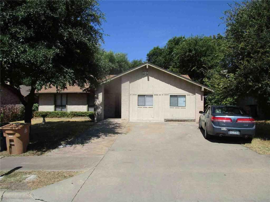 $275,000 - 4Br/3Ba -  for Sale in Quail Creek West Sec 04, Austin