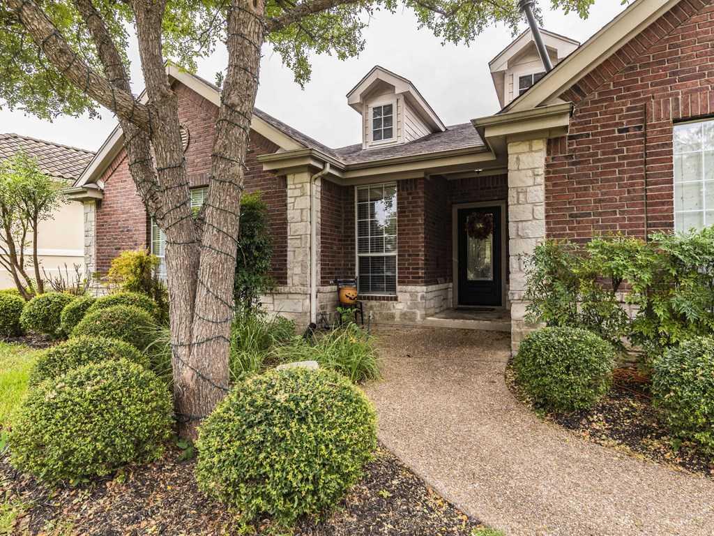 $364,900 - 3Br/2Ba -  for Sale in Onion Creek Add, Austin