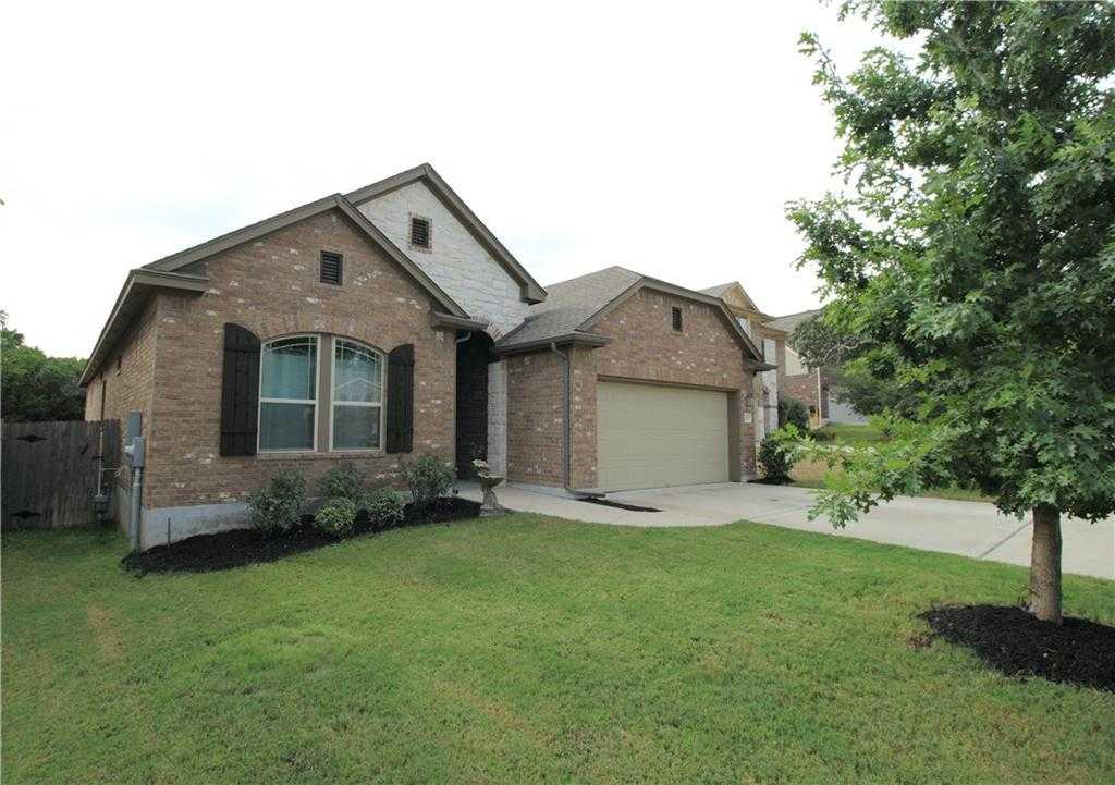 $295,000 - 3Br/2Ba -  for Sale in Vista Ridge, Leander