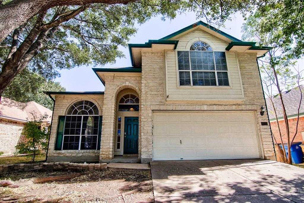 $345,000 - 3Br/3Ba -  for Sale in Cherry Creek Sec 14, Austin