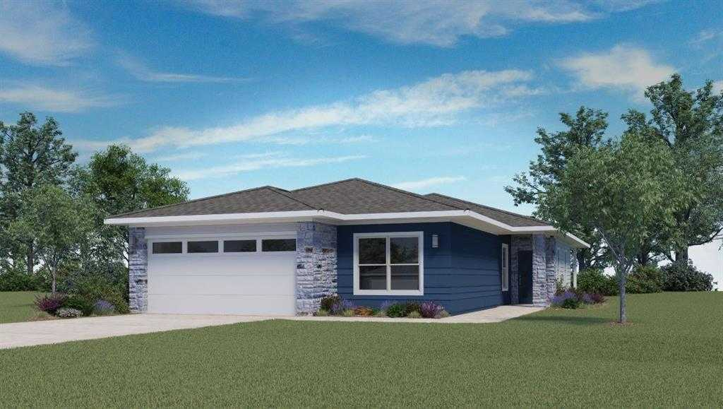 $274,100 - 4Br/2Ba -  for Sale in Cantarra Meadow, Pflugerville