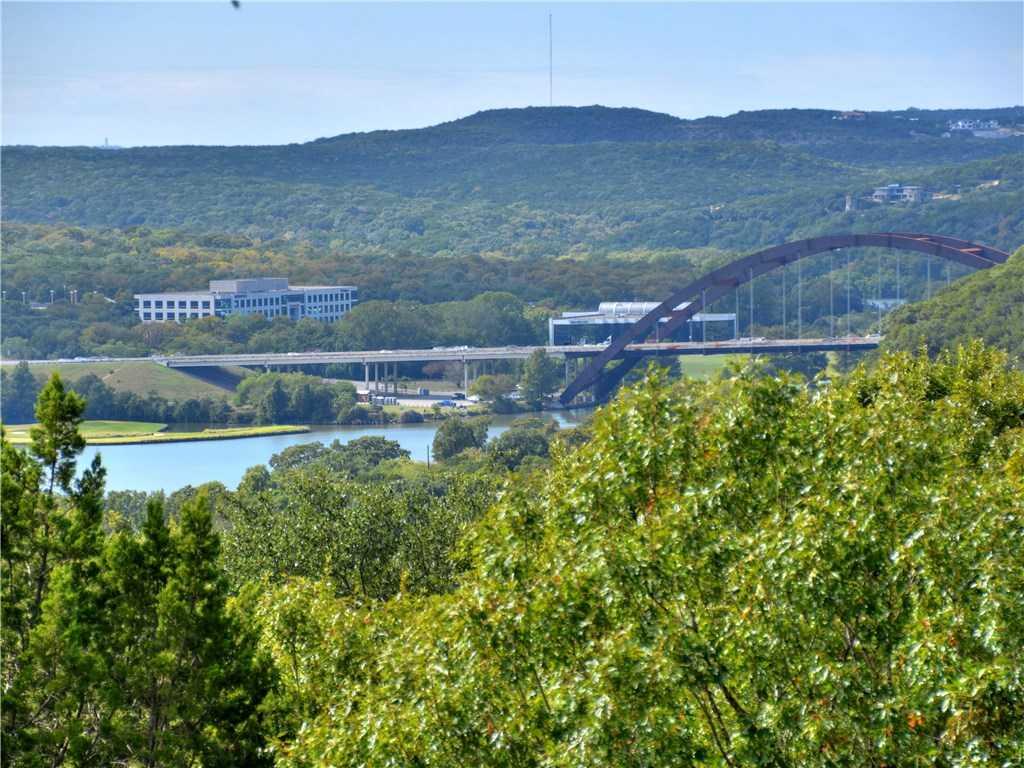 $1,250,000 - 3Br/4Ba -  for Sale in Cat Mountain Villas Sec 03b, Austin