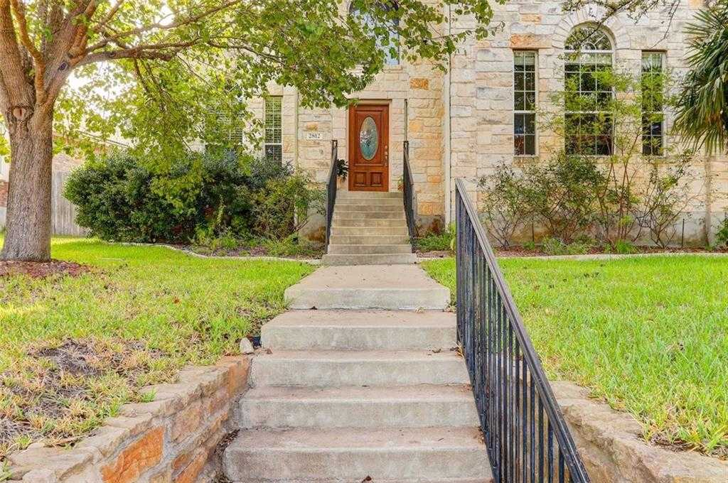 $375,000 - 3Br/3Ba -  for Sale in Anderson Mill West Sec 19, Cedar Park
