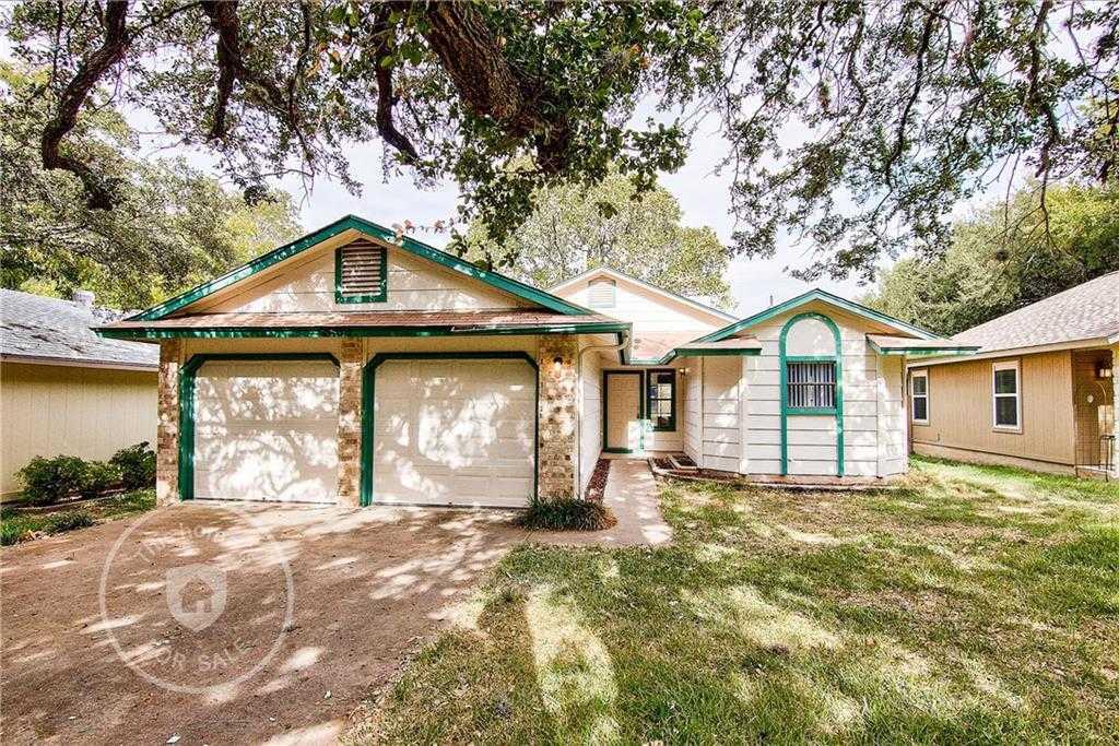 $325,000 - 3Br/2Ba -  for Sale in Milwood Sec 17, Austin