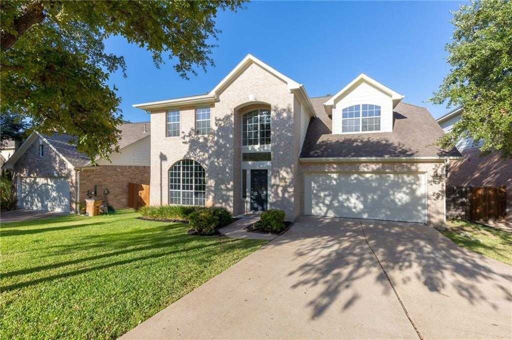 $565,000 - 4Br/3Ba -  for Sale in Circle C Ranch, Austin