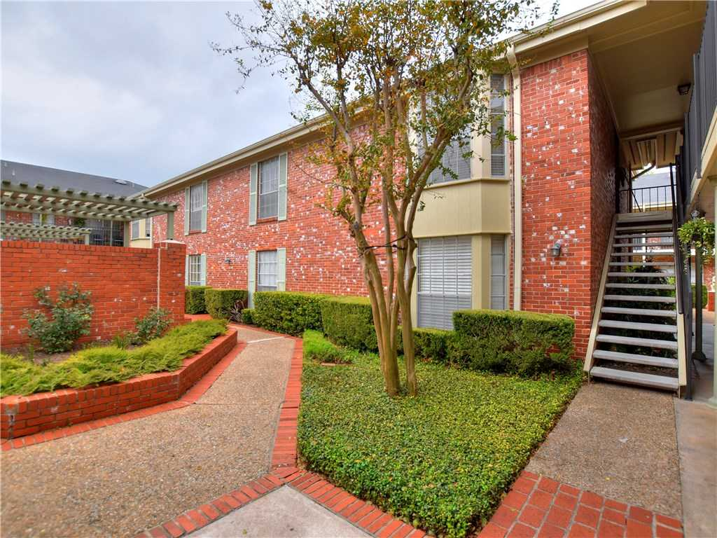 $210,000 - 2Br/1Ba -  for Sale in Royal Orleans North Condo Amd, Austin