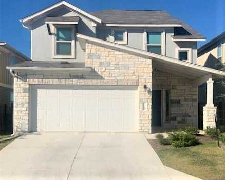 $299,990 - 4Br/3Ba -  for Sale in Summerrow, Austin