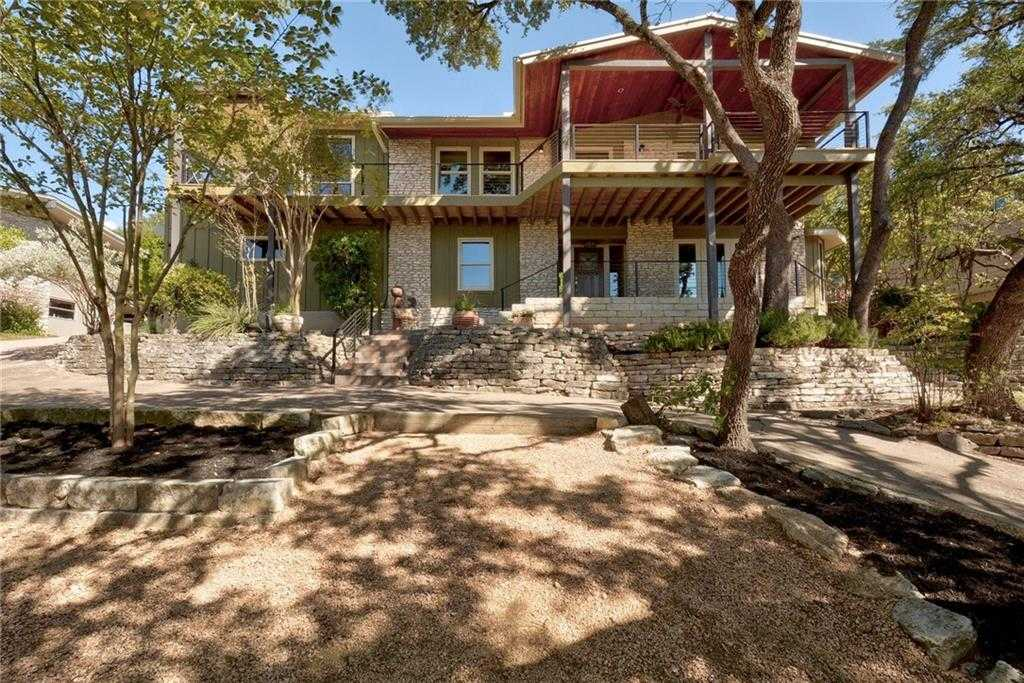 $975,000 - 4Br/4Ba -  for Sale in Northwest Hills Sec 02, Austin