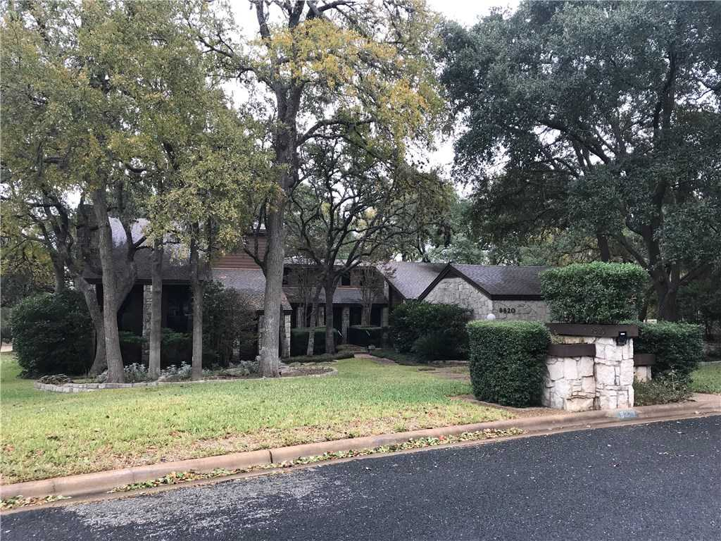 $566,000 - 4Br/3Ba -  for Sale in Spicewood At Balcones Villages, Austin