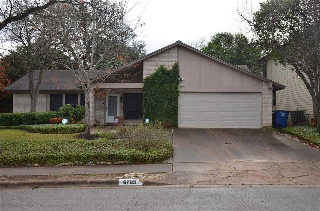 $475,000 - 4Br/2Ba -  for Sale in Cherry Creek Ph 03 Sec 01, Austin