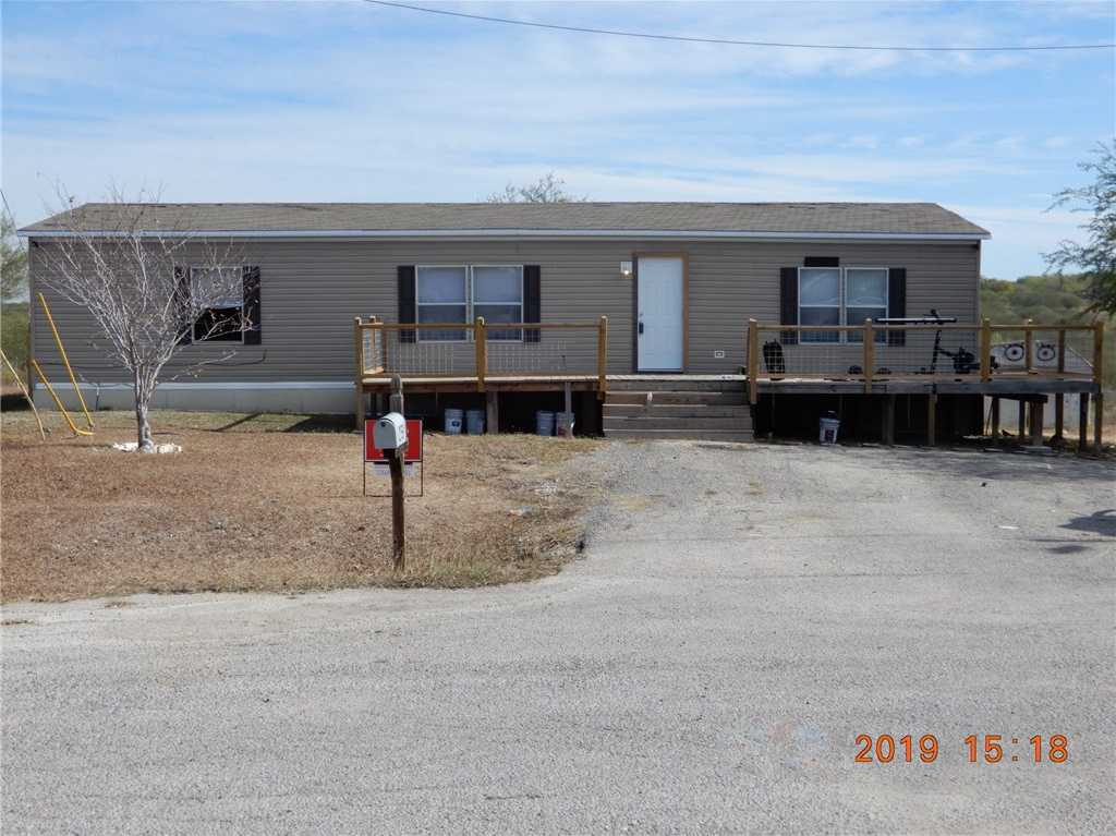 $147,900 - 3Br/2Ba -  for Sale in Great Hills Sec 3-b, Kyle