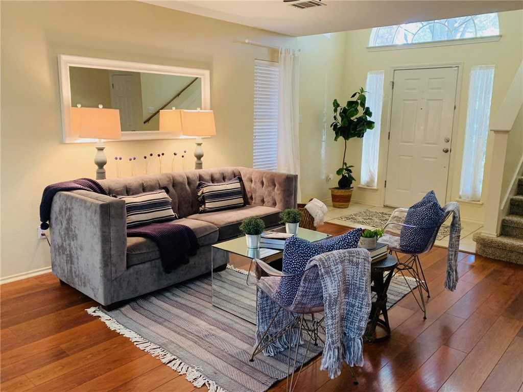 $375,000 - 4Br/3Ba -  for Sale in Sendera Sec 12-b, Austin