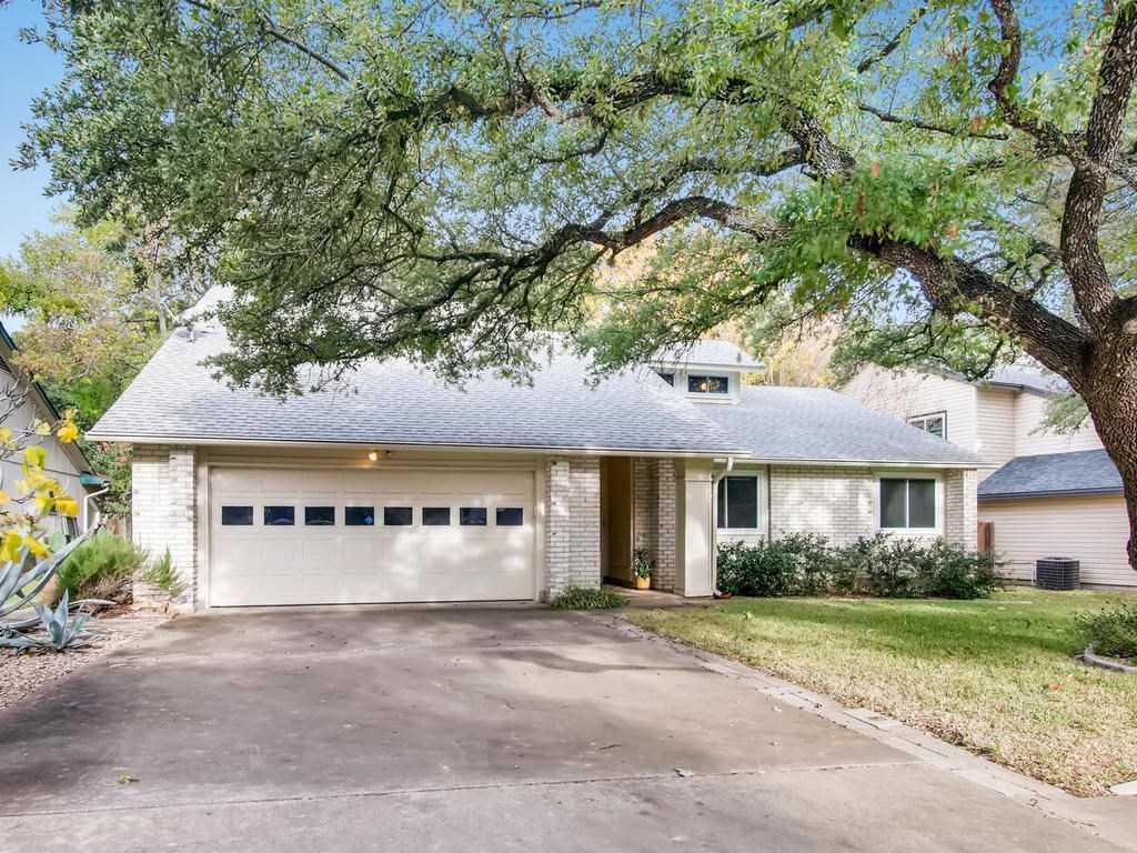 $402,500 - 4Br/2Ba -  for Sale in Milwood Sec 07, Austin