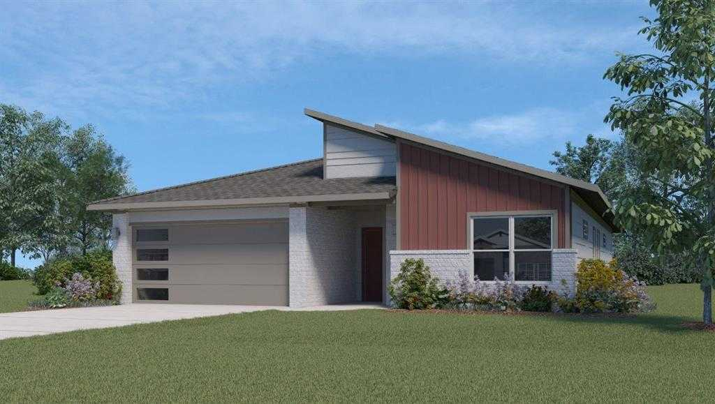 $295,990 - 4Br/2Ba -  for Sale in Cantarra Meadow, Pflugerville