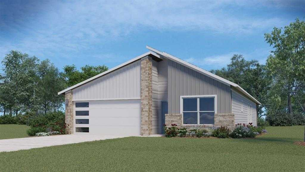 $293,990 - 4Br/2Ba -  for Sale in Cantarra Meadow, Pflugerville