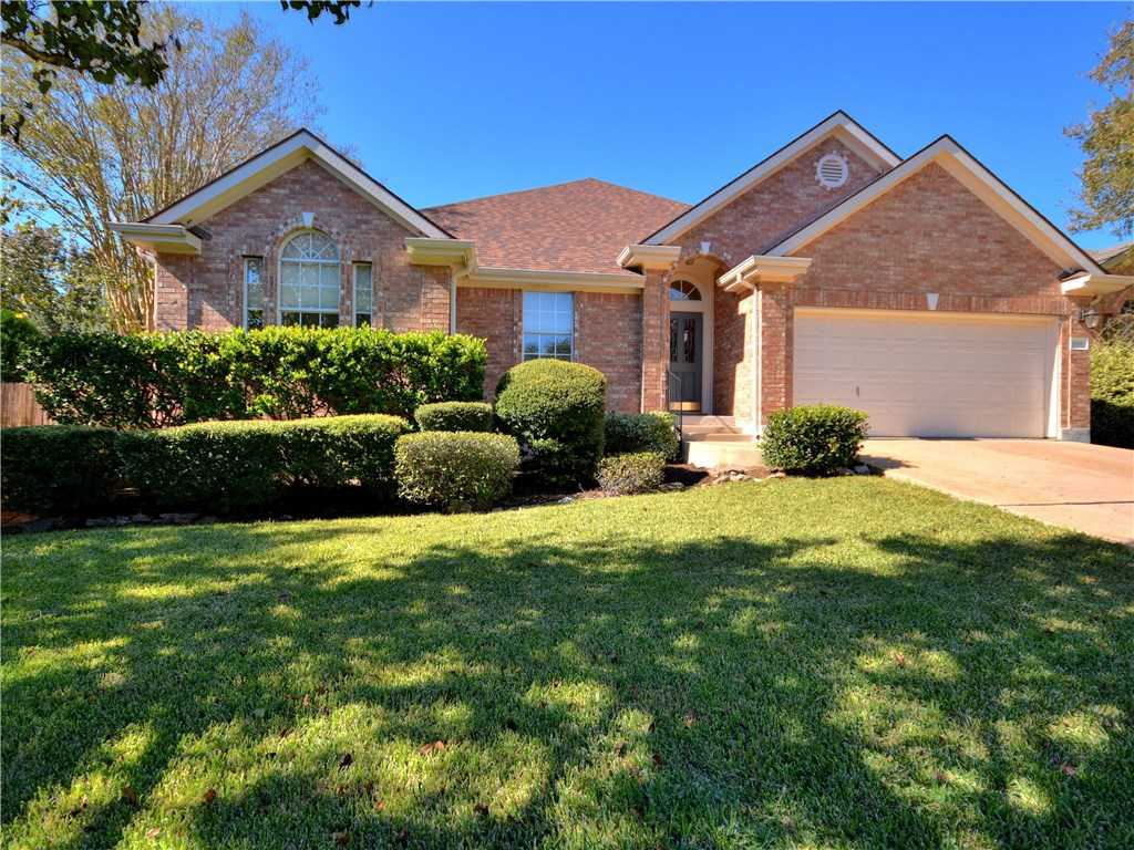$485,000 - 3Br/2Ba -  for Sale in Circle C Ranch, Austin
