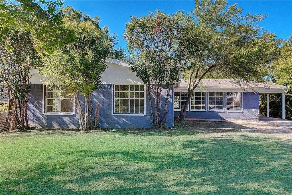 $399,999 - 4Br/2Ba -  for Sale in Windsor Park Hills Sec 03, Austin