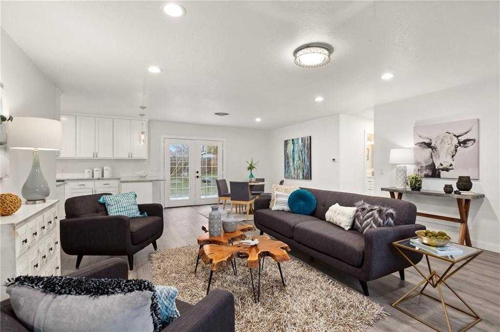 $465,000 - 4Br/3Ba -  for Sale in Windsor Park Hills Sec 03, Austin