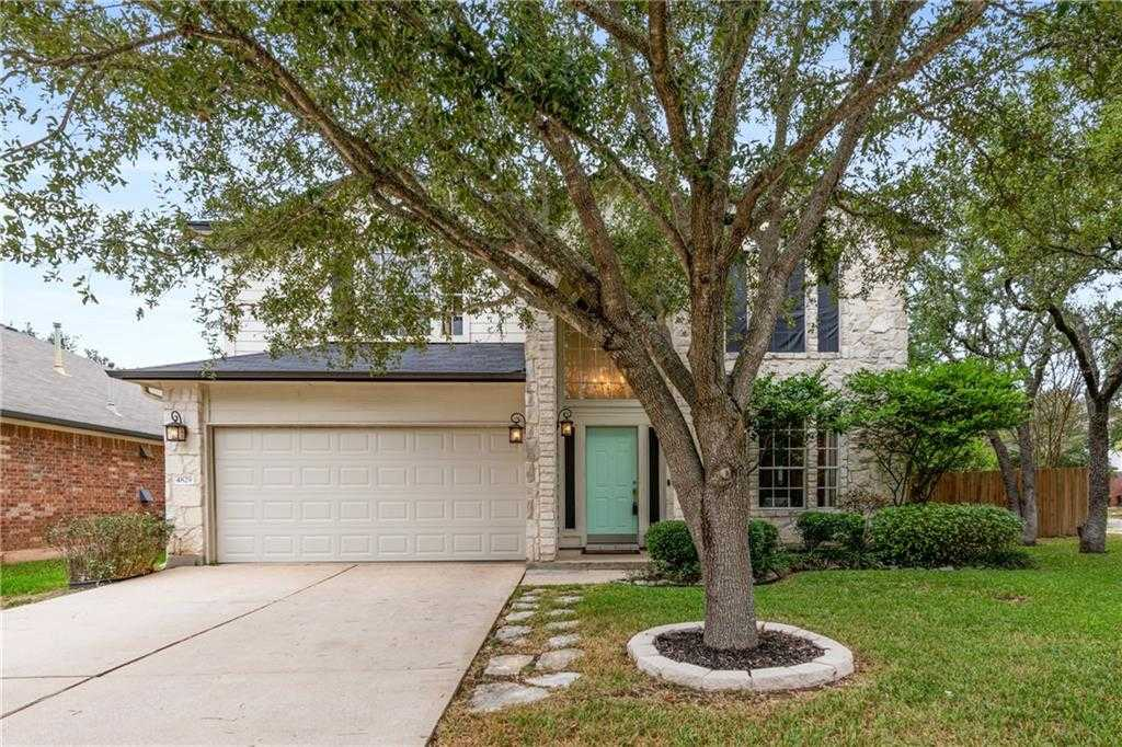 $399,900 - 3Br/3Ba -  for Sale in Sendera South Sec 04, Austin