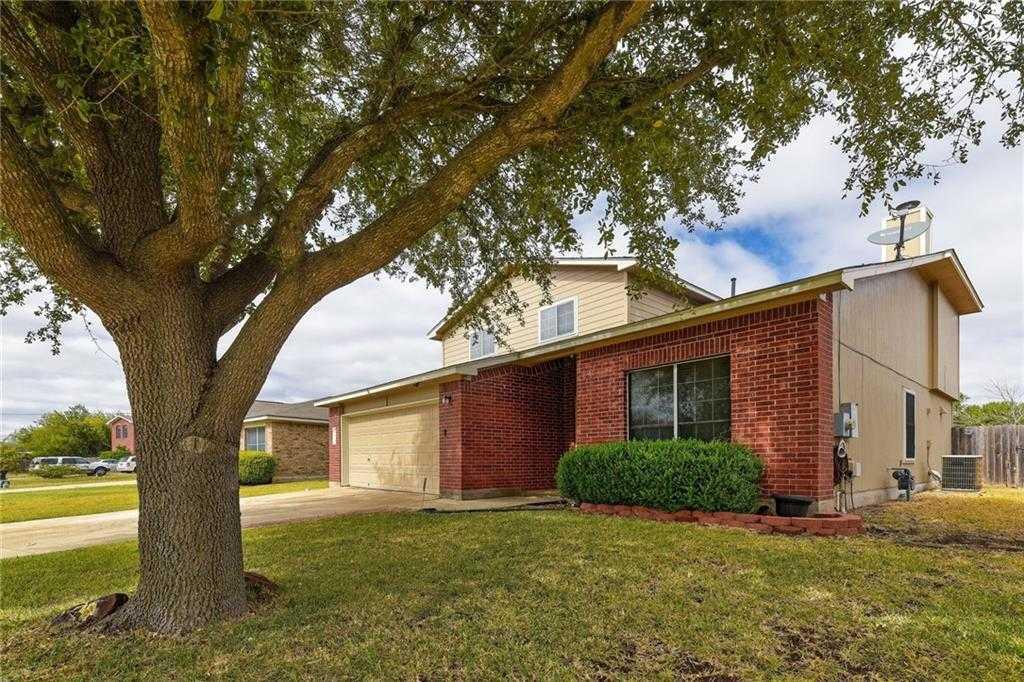 $217,000 - 3Br/3Ba -  for Sale in Country Estates Sec 4, Hutto