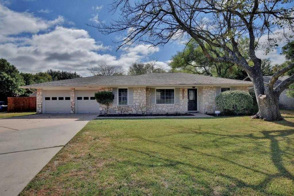 $515,000 - 4Br/3Ba -  for Sale in Barrington Oaks Sec 1, Austin