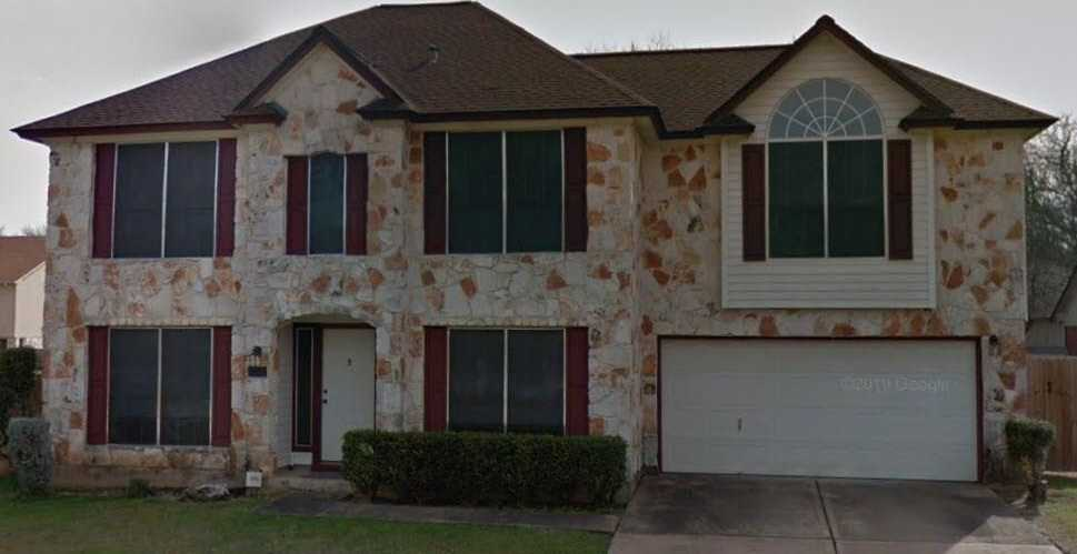 $289,000 - 3Br/3Ba -  for Sale in Anderson Mill West Sec 06, Cedar Park