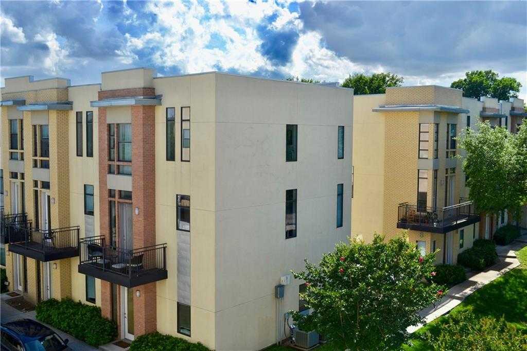 $205,000 - 1Br/1Ba -  for Sale in Village On Congress Condo Amd, Austin