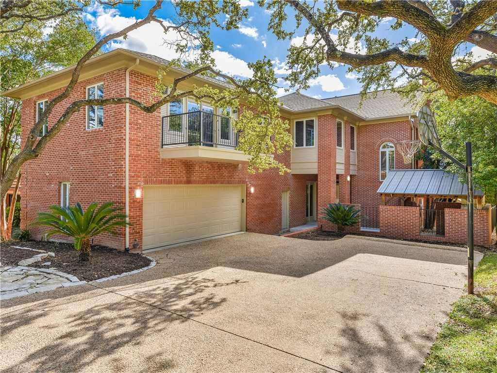$1,290,000 - 4Br/5Ba -  for Sale in Mount Bonnell Shores Sec 02, Austin