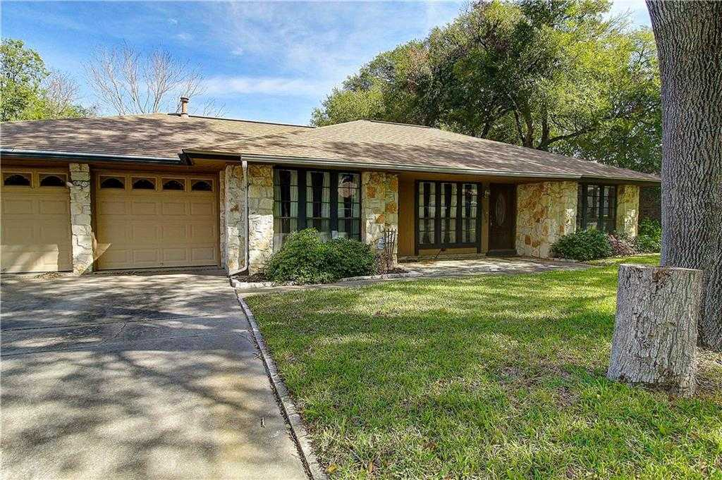 $340,000 - 5Br/3Ba -  for Sale in Milrun Village At Anderson Mill, Austin