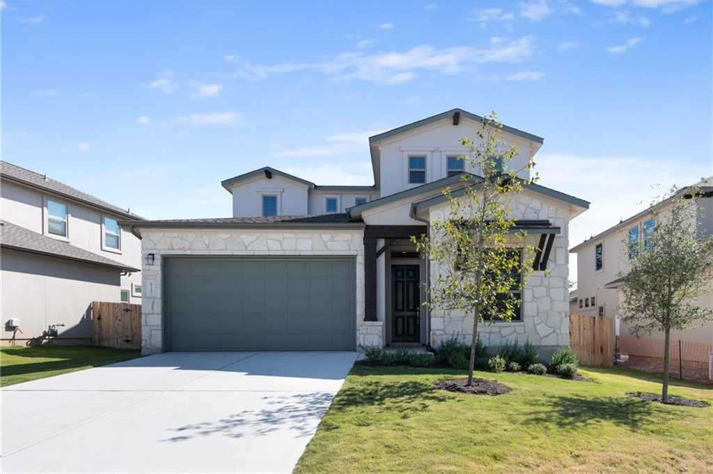 $575,000 - 4Br/3Ba -  for Sale in Circle C Ranch, Avana, Austin