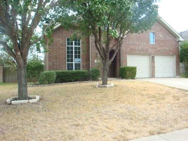 $359,900 - 5Br/4Ba -  for Sale in Falcon Pointe Sec 5b, Pflugerville