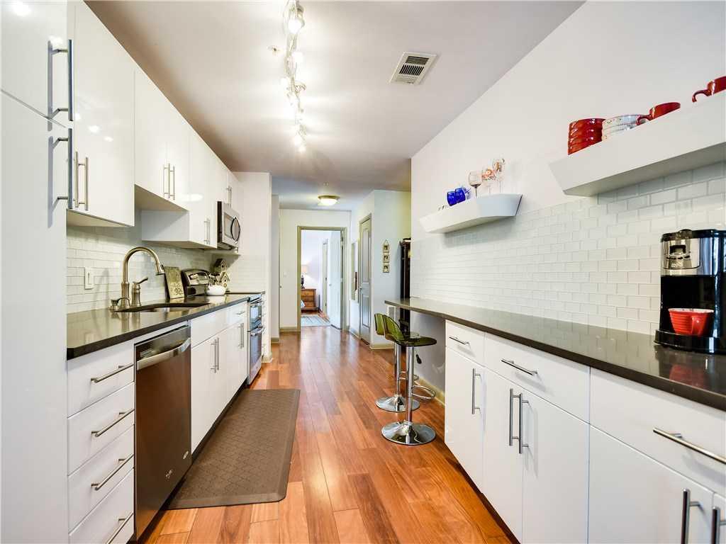 $565,000 - 1Br/2Ba -  for Sale in Milago Condo Amd, Austin