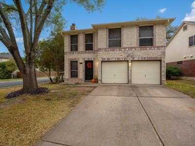 $324,900 - 3Br/3Ba -  for Sale in Milwood Sec 32a Rep Sec 32, Austin