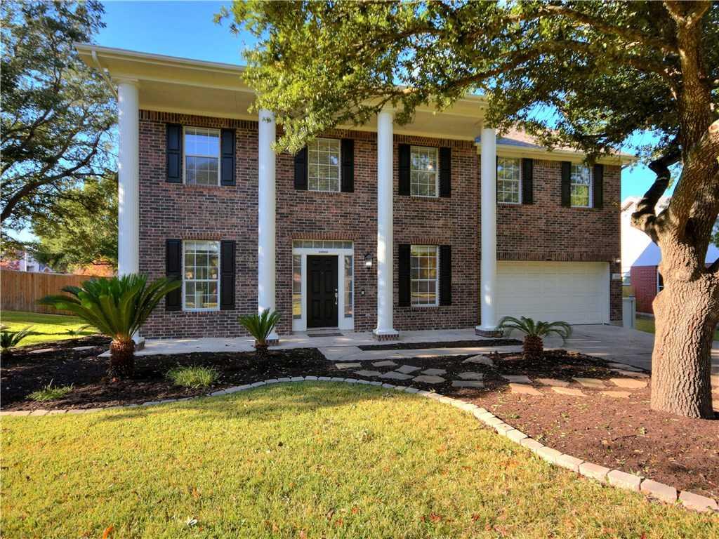 $415,000 - 4Br/4Ba -  for Sale in Cypress Creek Sec 02, Cedar Park
