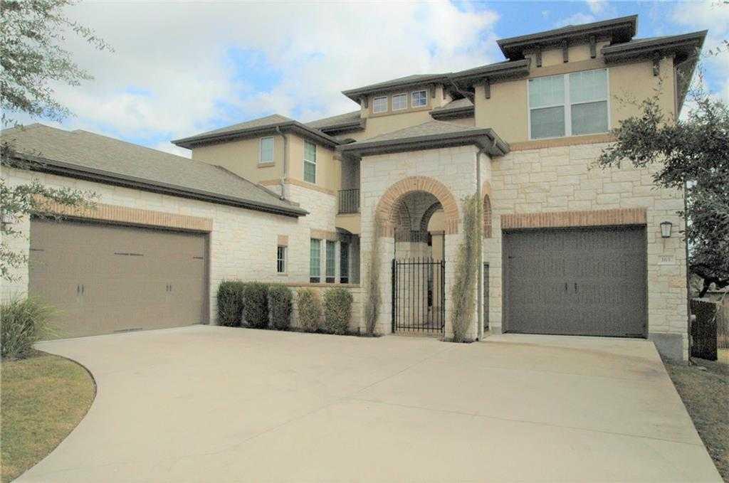 $679,500 - 4Br/4Ba -  for Sale in Belterra Ph 4 Sec 18, Austin