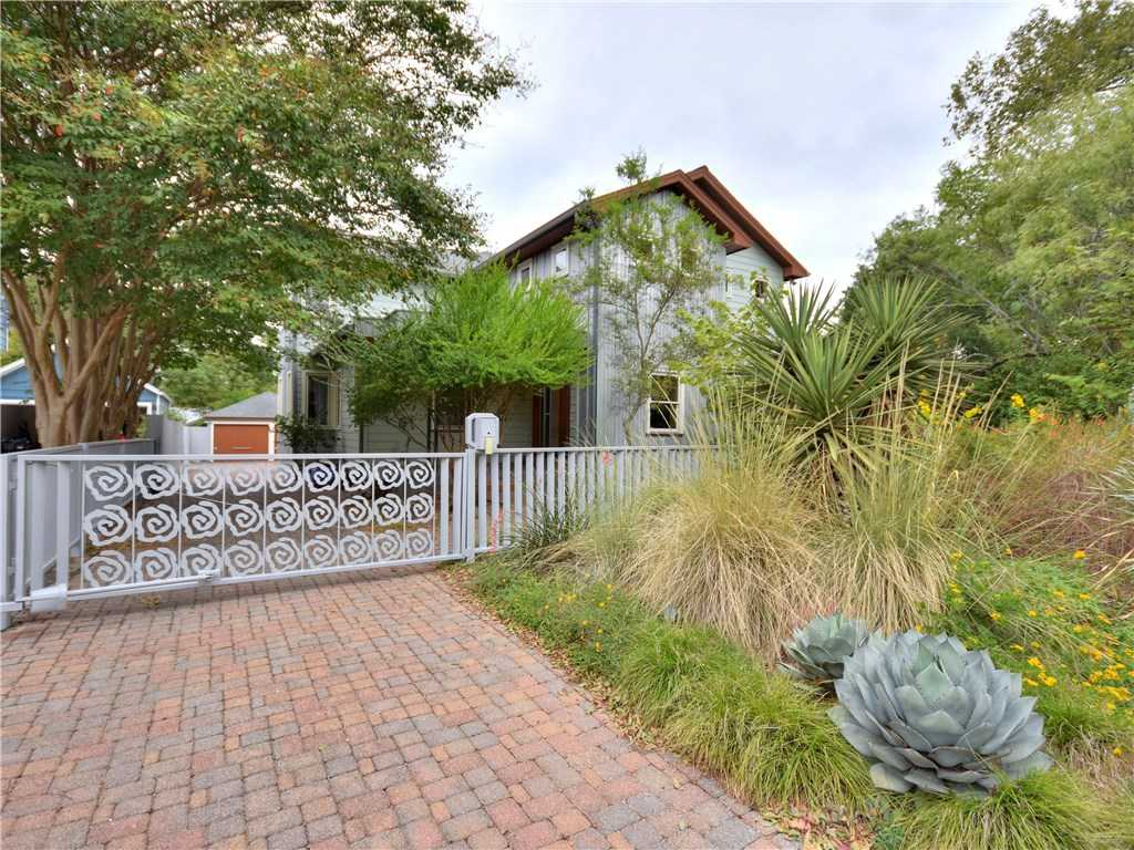 $1,150,000 - 3Br/3Ba -  for Sale in Rosedale H, Austin