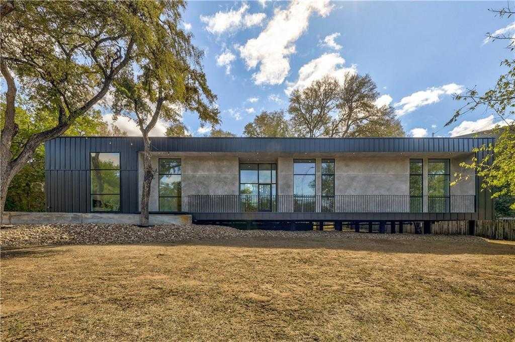 $1,400,000 - 3Br/4Ba -  for Sale in Brykerwoods C, Austin