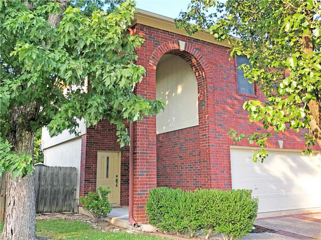 $315,400 - 3Br/3Ba -  for Sale in Cherry Creek Ph 08 Sec 06, Austin