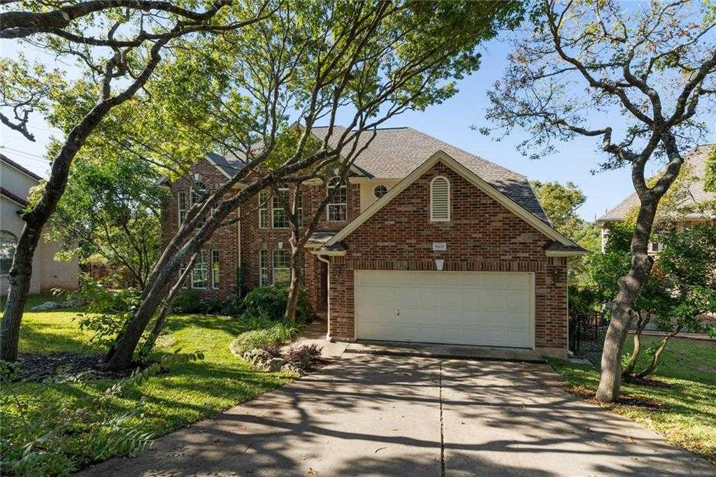 $675,000 - 4Br/4Ba -  for Sale in Great Hills Sec 18-c, Austin