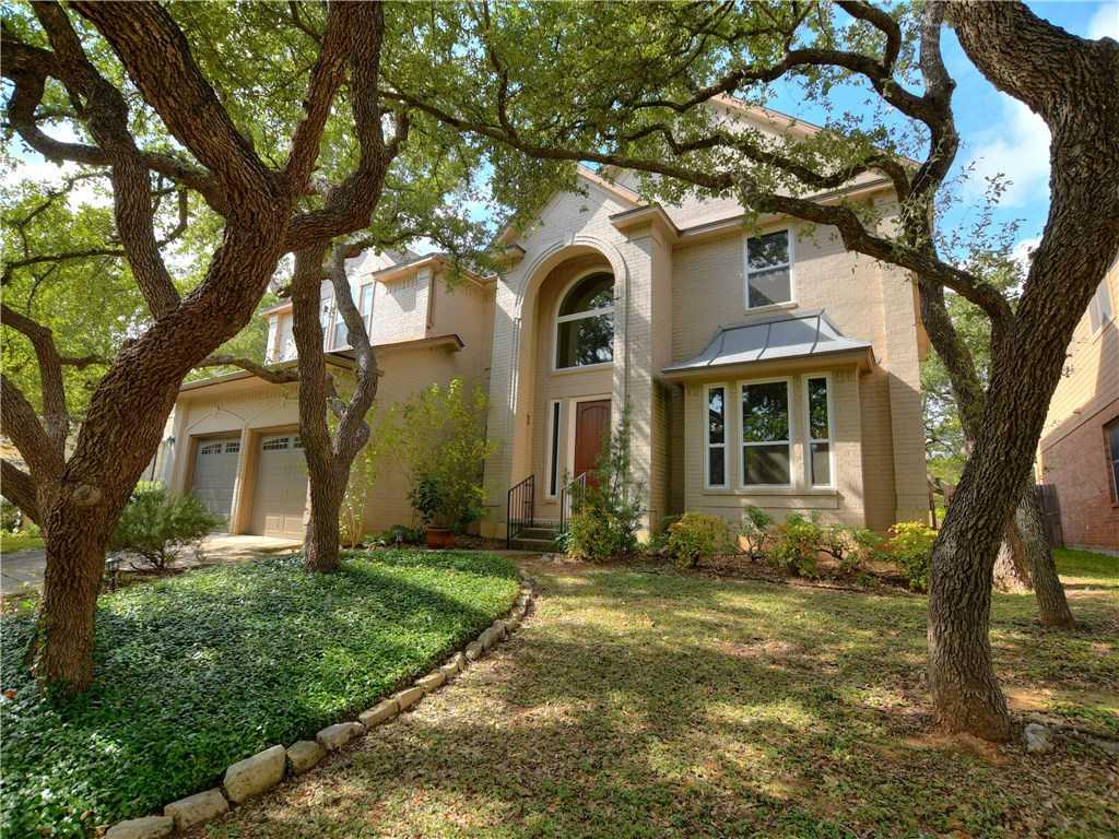 $475,000 - 4Br/3Ba -  for Sale in Village At Western Oaks Sec 14, Austin