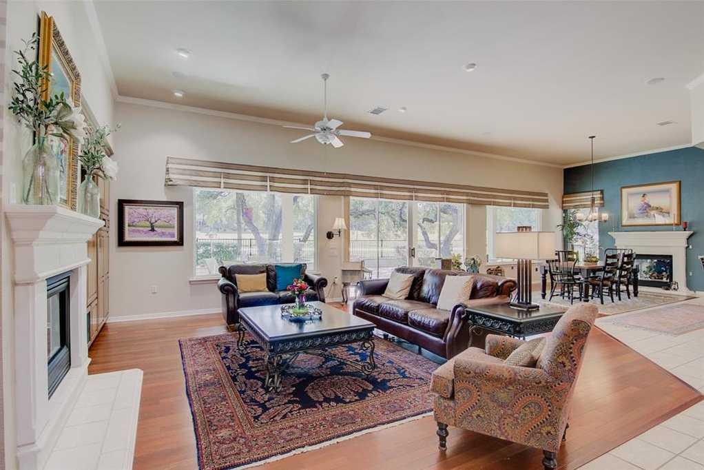 $585,000 - 2Br/3Ba -  for Sale in Sun City Georgetown, Georgetown