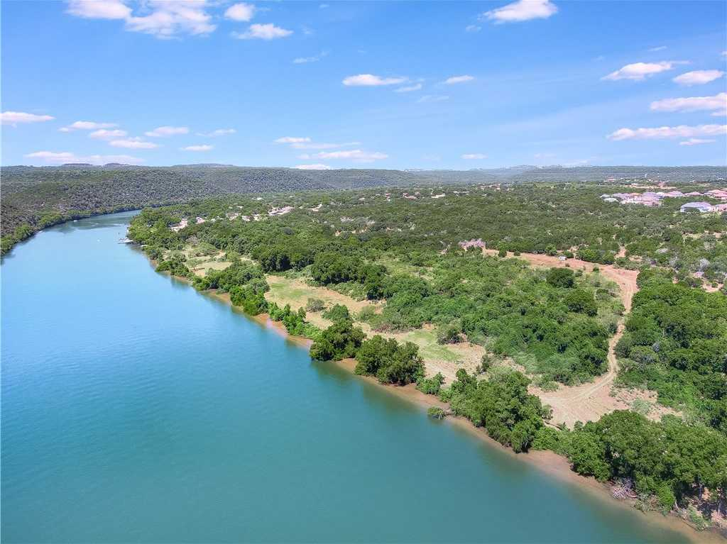 $6,900,000 - Br/Ba -  for Sale in Jackson J, Austin