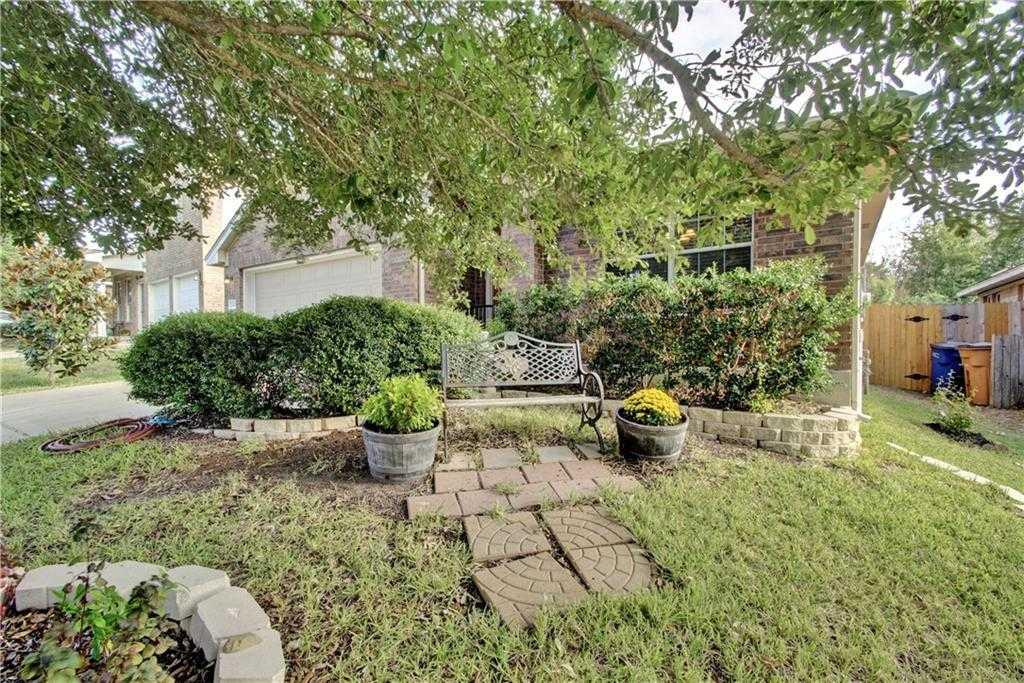 $278,000 - 3Br/2Ba -  for Sale in Pioneer Crossing West Sec 3 Am, Austin